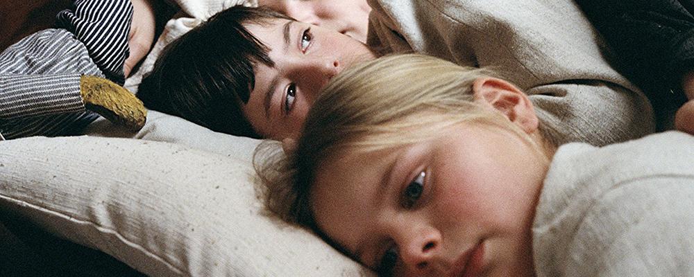 1980-talet, Fanny och Alexander